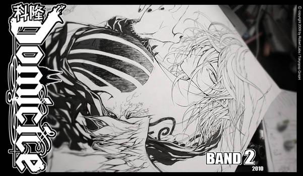 Domicile - Preview 2010_Band2