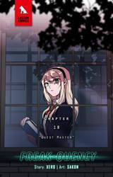 FQ: chapter 18 cover art by Sakon04