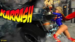 KarRash