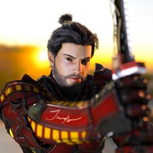 tiangtam's Profile Picture