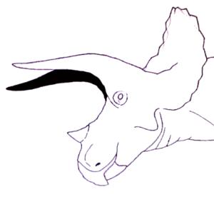Ceratopsia's Profile Picture