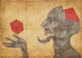 sketch_Indoctrination