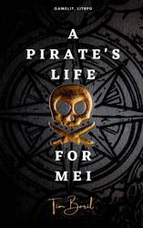 Pirates Life - Cover