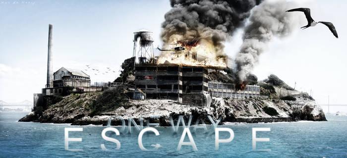 One Way Escape