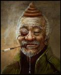 Poo Man Doo