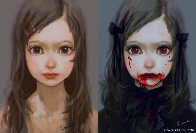 http://fc08.deviantart.net/fs70/f/2010/071/d/4/spoiled_by_randis.jpg
