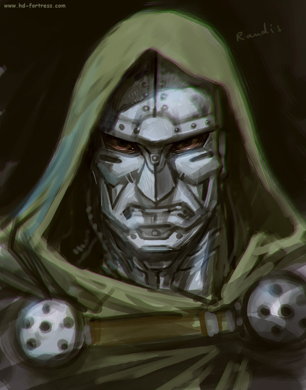 Dr_Doom_by_randis.jpg