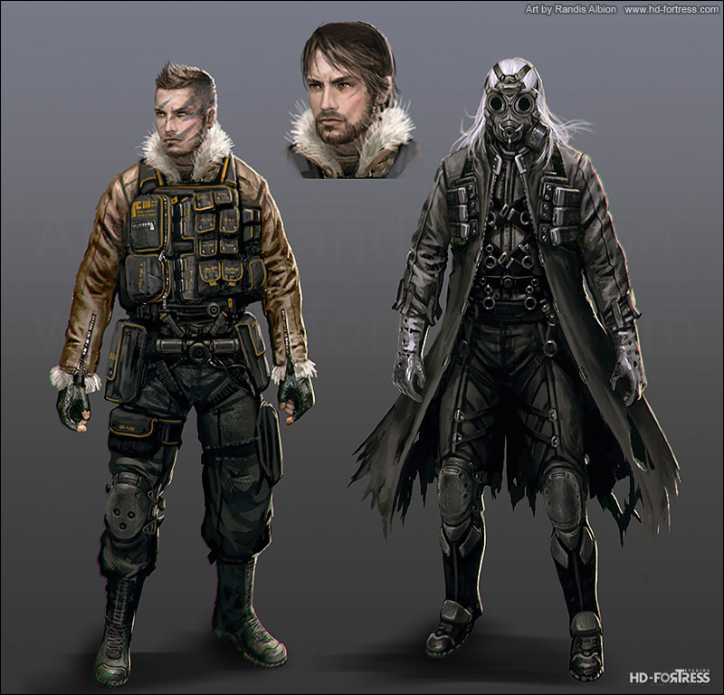 Razas Character_Concept___01_by_randis