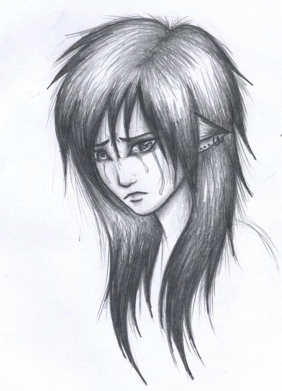 ZirasTwilightWolf's Profile Picture