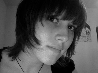 Pakoune's Profile Picture