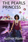 The pearls princess by OlgaGodim