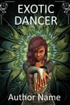 Exotic Dancer by OlgaGodim