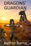 Dragons' guardian by OlgaGodim
