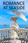 Romance at seaside by OlgaGodim