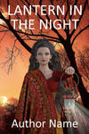 Lantern in the night by OlgaGodim
