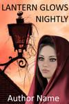 Lantern glows nightly by OlgaGodim
