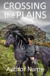 Crossing the plains by OlgaGodim