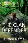 The clan defender (Tiger tales) by OlgaGodim