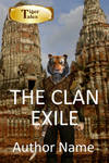 The clan exile (Tiger Tales) by OlgaGodim