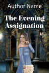 The evening assignation by OlgaGodim