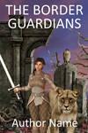 The border guardians by OlgaGodim