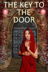 The key to the door by OlgaGodim