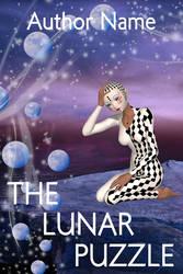 The lunar puzzle by OlgaGodim