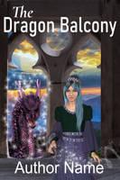 The dragon balcony by OlgaGodim