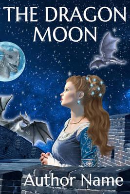 The dragon moon
