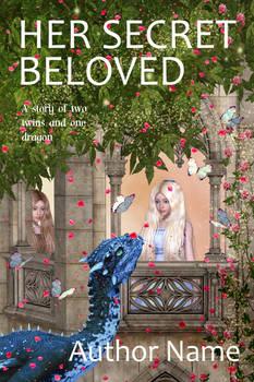 Her secret beloved