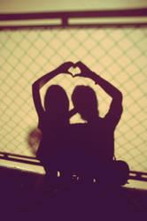 Heart by dae-mon1
