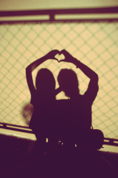 Heart by dae mon1 - | AvatarLar |