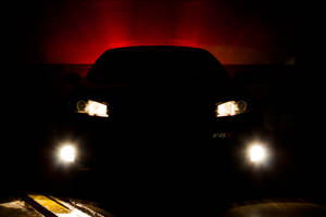 Megane RS 03