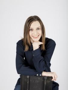 vixicolor's Profile Picture