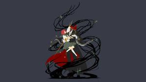 Mahoutsukai no Yome by Sephiroth508