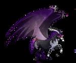Gemgon for PurpleMochi7