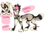 .:Eboy Adopt:. Auction - OPEN (AB ADDED)