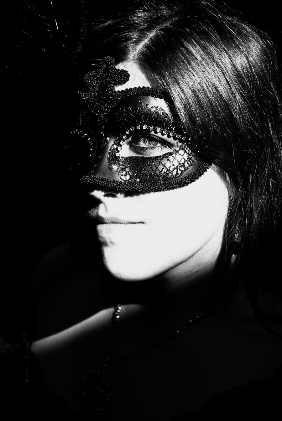 Savrille's Profile Picture