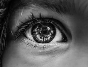 See my soul