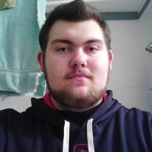 Xxdragon-lordxX's Profile Picture