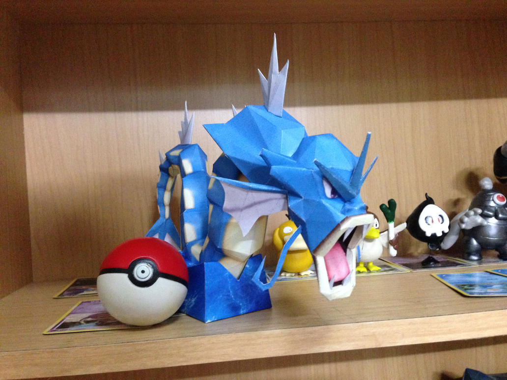 pokemon thesis Pokemon me essay 09/08/14 pokémon & me have you ever wondered what it would be like to venture another world what if i told you that you could.