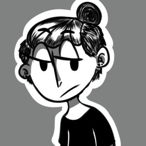 fataltuna's Profile Picture