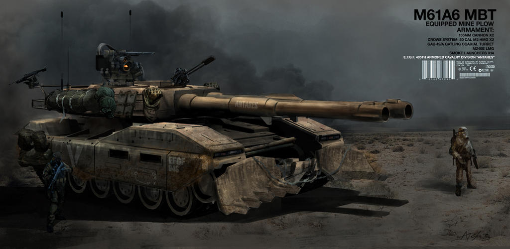 US Stryker 8X8 Armoured Vehicles & T 72 Main Battle Tanks ...   Tank Battle Strikers