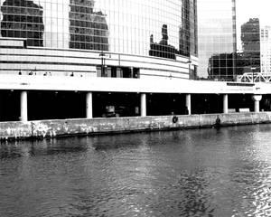 Chicago IV