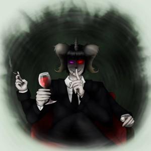 Uliiquiorra's Profile Picture