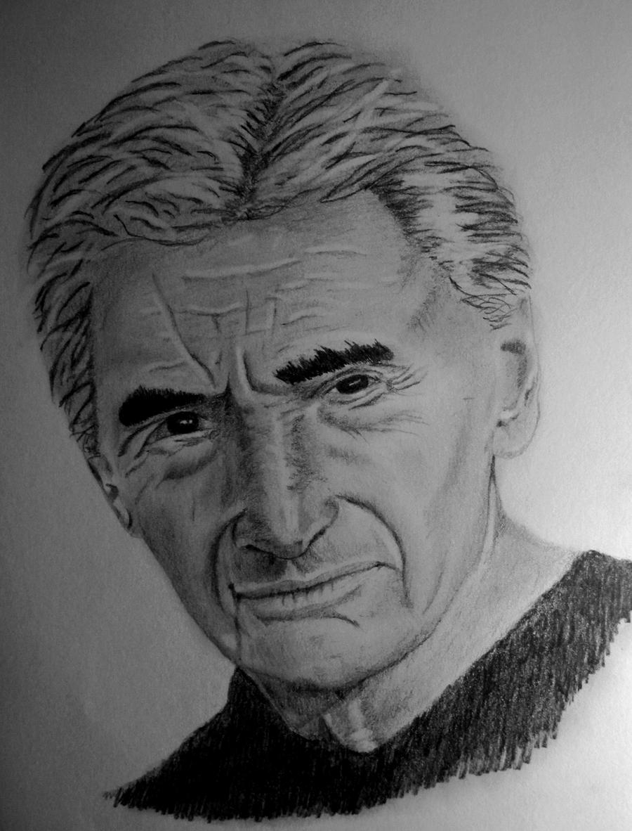howard zinn chapters 1 5 Zinn chapter 1- question part i 1 zinn s main purpose for writing a people s history of the united states is to show history from the point of view of.