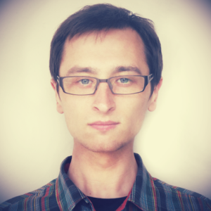Nick-D-Arctur's Profile Picture