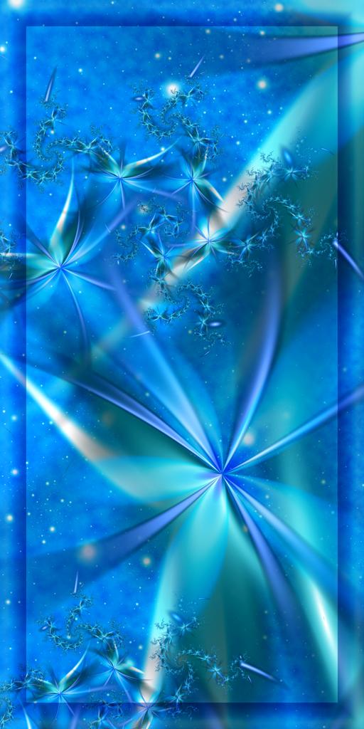.: cosmic fauna :. by kittin0