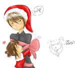 Merry Christmas...again