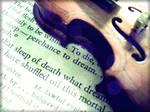 Perchance to dream by Puff-Puff-McFluff